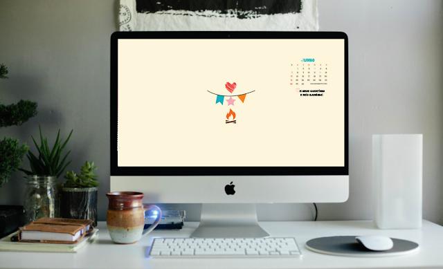 samadar-kinte-wallpaper-junho-2015-desktop