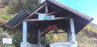 Info Lengkap Pendakian Gunung Lawu Via Cemoro Sewu