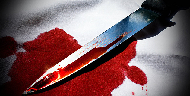 Man stabbed over pregnancy in Koforidua