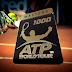 'Εως το 2020 οι αγώνες ATP World Tour Masters 1000 και 500 αποκλειστικά στον ΟΤΕ TV