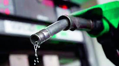 NNPC says Nigeria has over 48 day petrol in stock