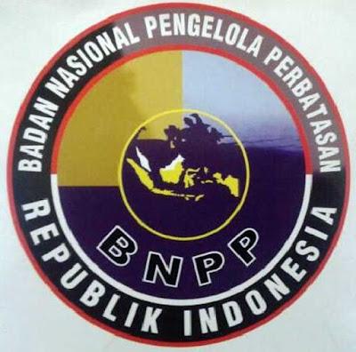BNPP Bangun Pos Lintas Batas Di MTB