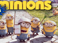 Download Film Mower Minions 2016