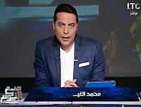 برنامج صح النوم حلقة السبت 26-8-2017 مع محمد الغيطى و رصد للمخالفات القانونية و الإنحرافات الاخلاقيه بالافراح الشعبية