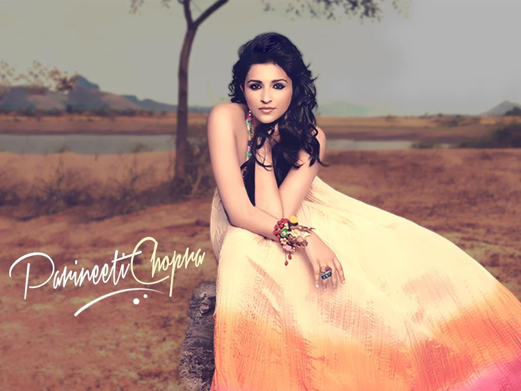 Parineeti Chopra HD Wallpapers & Images   Parineeti chopra