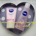 NIVEA, żel-krem do mycia twarzy i tonik łagodzący dla skóry suchej i wrażliwej.