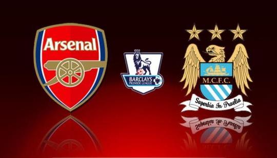 you can watch FA Cup live streams, FA Cup mobile streams and free FA Cup HD streams. Today you can Watch Arsenal vs Manchester City Live Stream, there are more sources for the Arsenal vs Manchester City mobile stream and you can also find Arsenal vs Manchester City free hd stream.