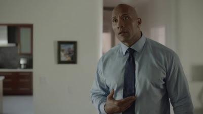 Ballers (2015 / TV-Show / Series) - Season 1 'Finale Preview' Teaser - Screenshot