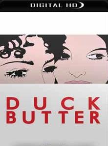 Duck Butter Torrent – 2018 (WEB-DL) 720p e 1080p Dublado / Dual Áudio