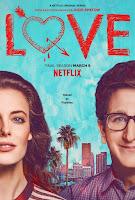 Tercera y última temporada de Love