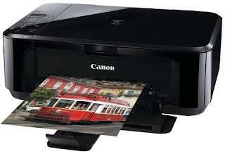 Canon PIXMA MG3120 Drivers Download, Review And Price