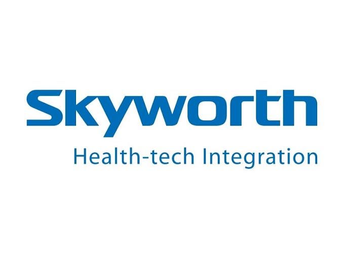 Loker Via Pos Cikarang PT.Skyworth Indonesia Bagian Operator produksi