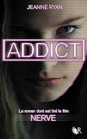 http://exulire.blogspot.fr/2017/03/addict-jeanne-ryan.html