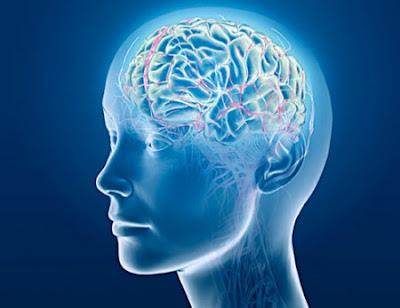 Keunikan dan Keanehan Dalam Pikiran Manusia