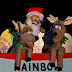 The Night Before Christmas Puppet Show at RIFP