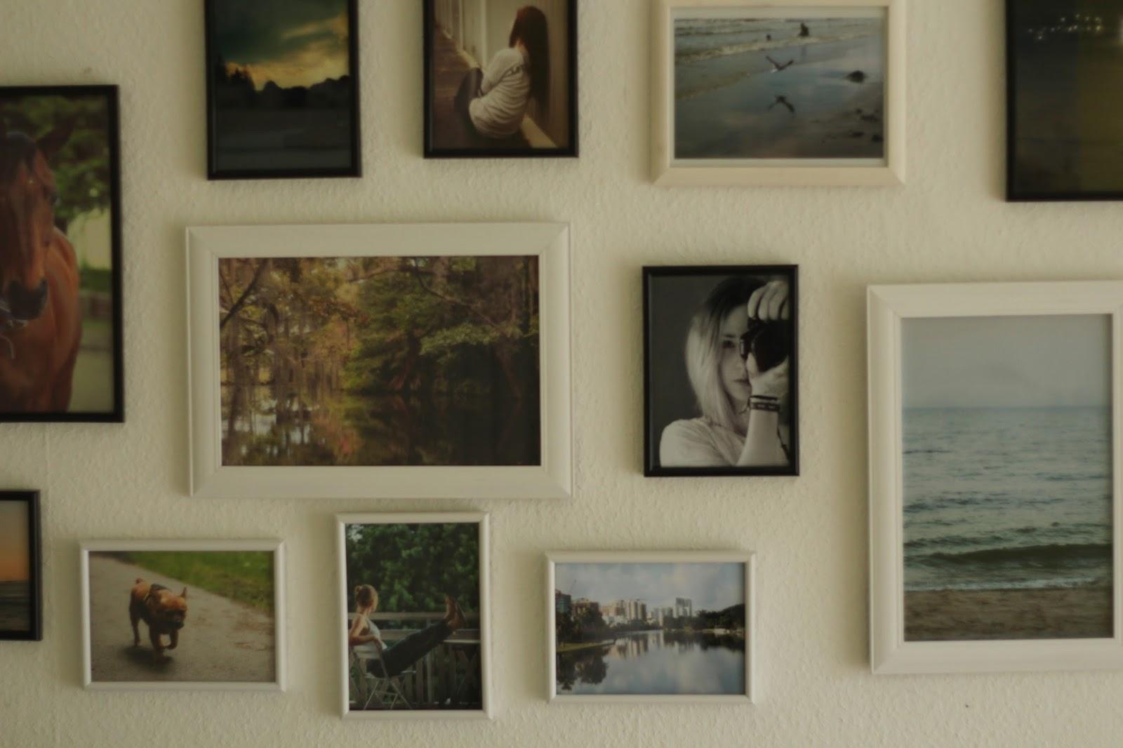 Als Erstes Braucht Man Natürlich Fotos Ich Bestelle Meine Gerne Bei Smartphoto Und Zwar Weil Es Da So Viele Verschiedene Designs Gibt