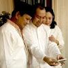 Dituding Tak Netral, Net Tv Mengaku Akan Undang Prabowo Dan Keluarga Jadi Tamu Talk Show