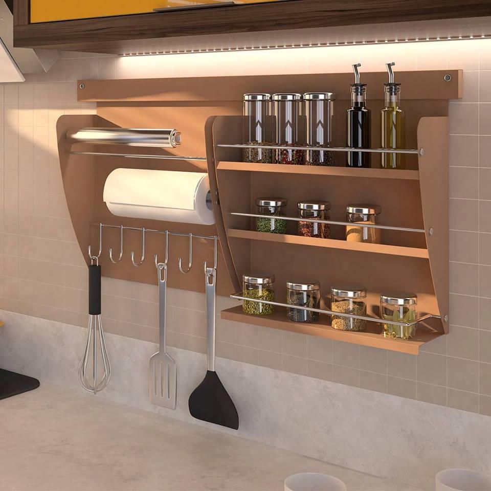 Creative%2BKitchen%2BCabinets%2BDisplay%2B%2526%2BStorage%2BShelving%2BUnits%2BSolutions%2B%2B%252818%2529 30 Creative Kitchen Cabinets Display & Storage Shelving Units Solutions Interior