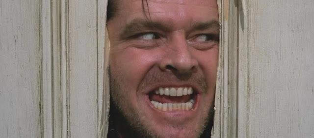 proibição-violencia-filmes-terror-crime
