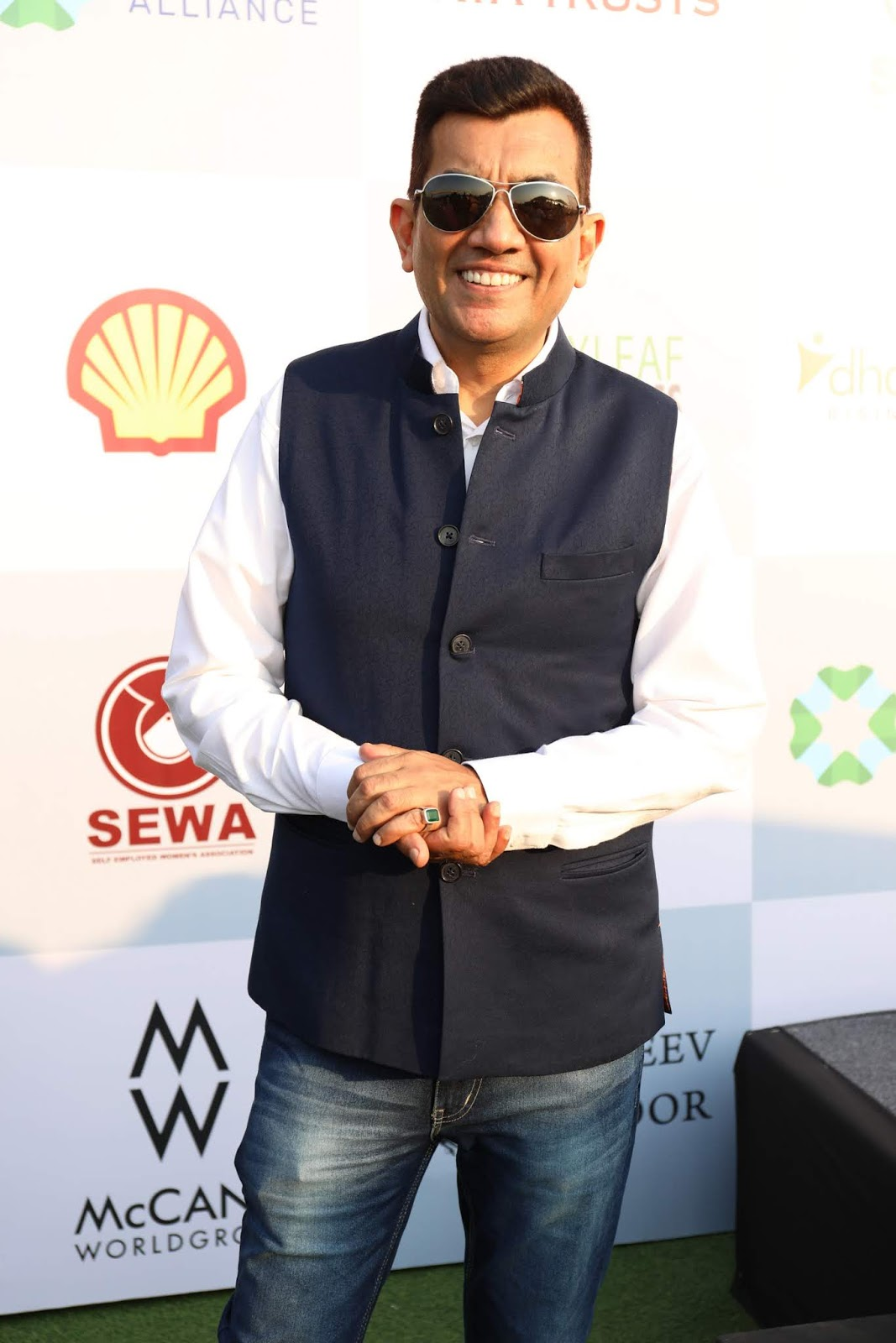 9d284ec768849 CHEF SANJEEV KAPOOR ALONG WITH TATA TRUST LAUNCHES PILOT PROJECT ...