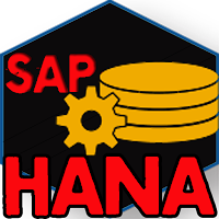 Learn SAP HANA Administration
