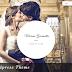 Moreno - Responsive Wedding WordPress Template