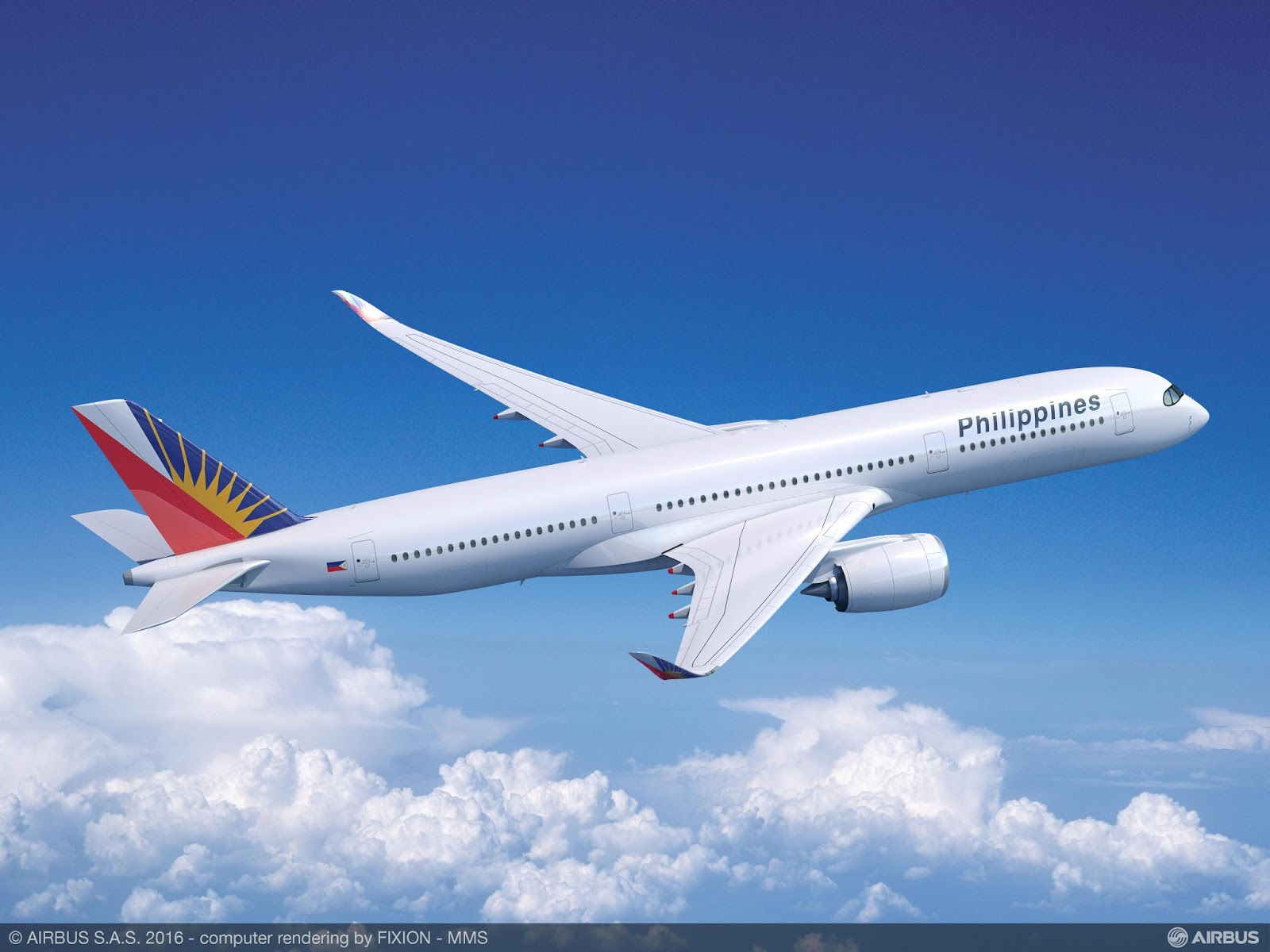 all us aircraft carriers with Philippine Airlines Selects Airbus A350 on respond further Pic Detail as well Philippine Airlines Selects Airbus A350 in addition US Boasts Powerful Military World besides How Are Flight Attendants Paid.