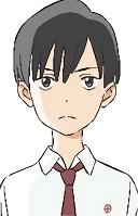 Hinode Kento