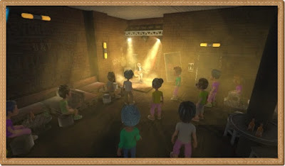 Youtubers Life Free Download PC Games