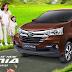 Mobil MPV Terbaik dari Daihatsu