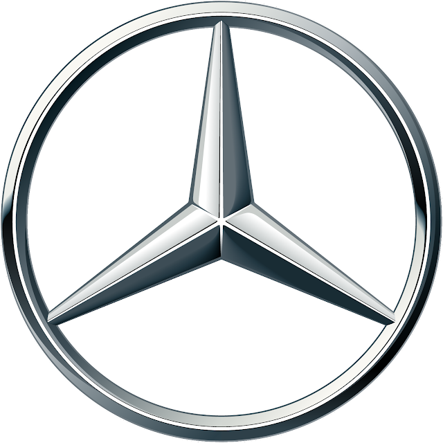 download logo mercedes benz icon svg eps png psd ai vector color free #logo #mercedes #svg #eps #Car #psd #ai #vector #color #free #art #vectors #vectorart #icon #logos #icons #cars #photoshop #illustrator #symbol #design #web #shapes #button #frames #buttons #apps #benz  #network