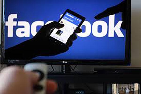 Gulf, Fake accounts, UAE, Facebook