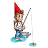 http://www.someoddgirl.com/collections/new/products/gnome-fishing