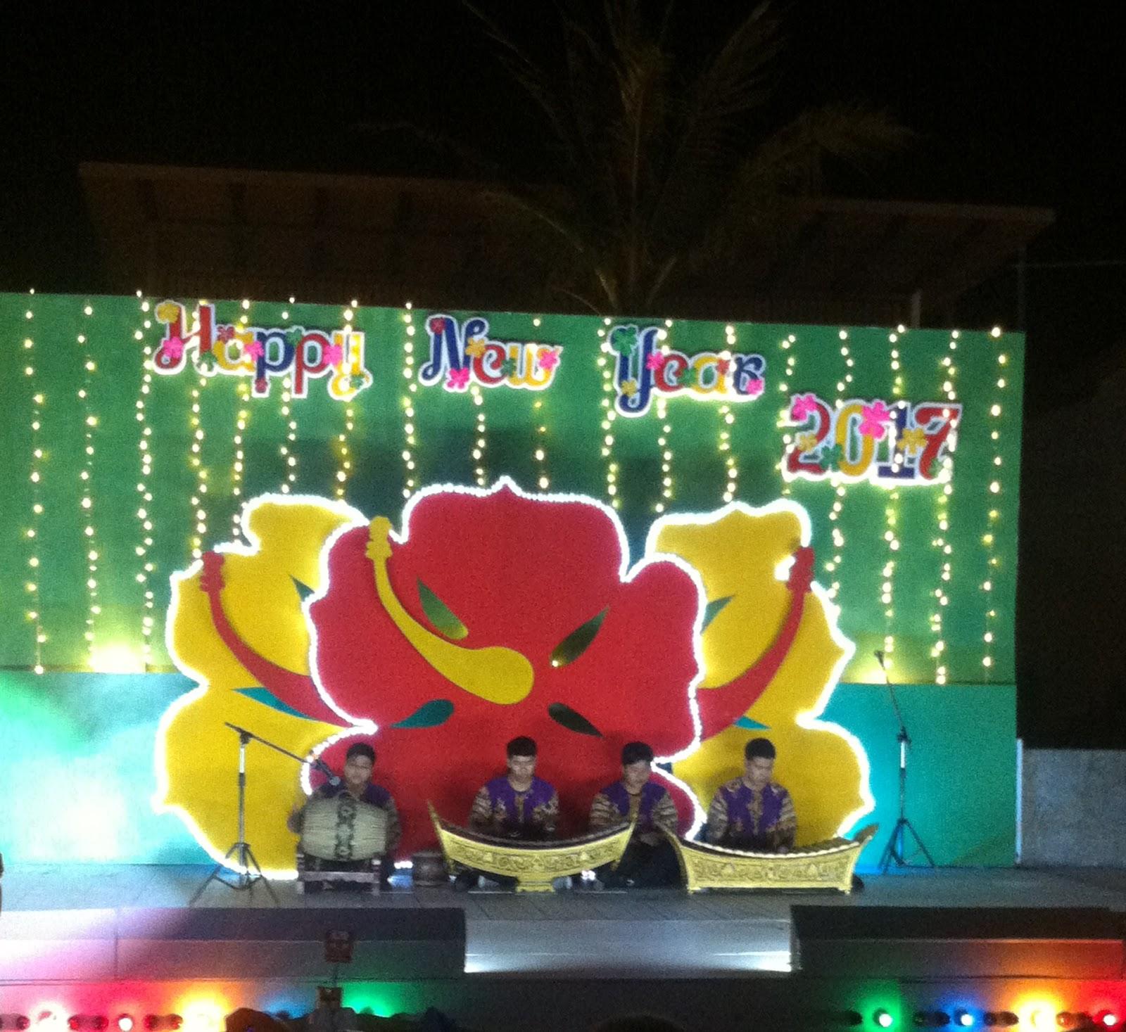 joulu 2018 thaimaa Joulun ja Uuden Vuoden gaalaillallinen Thaimaassa joulu 2018 thaimaa