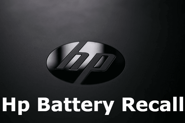 Hp_Notebook_Laptop_Battery