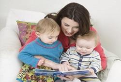 Bisakah Disleksia Dideteksi Sejak Bayi? Ini Penjelasannya