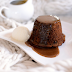 Sticks-Toffee-Recipe for English Pudding