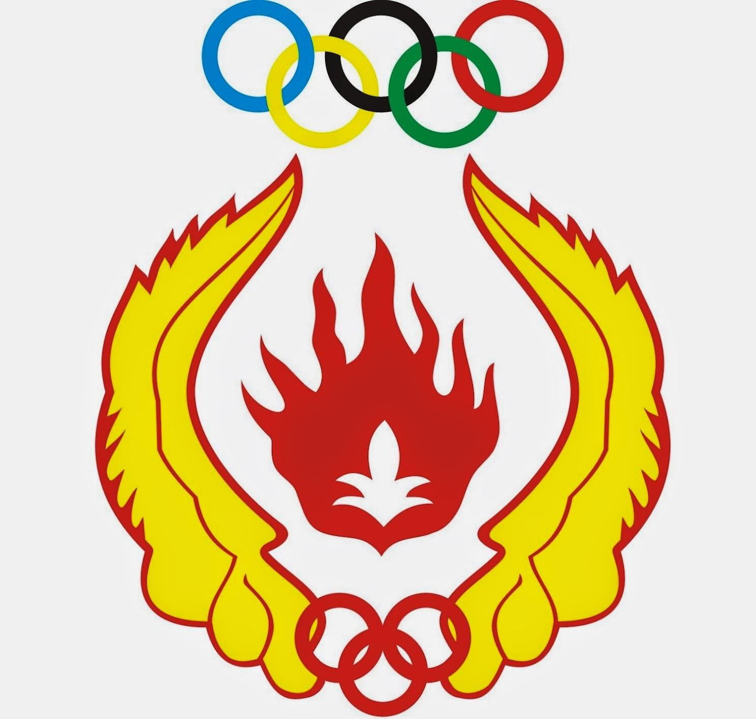 Even Koni Cup 2014 Kota Langsa Dibuka