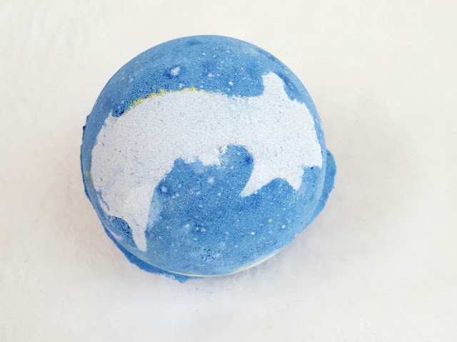 Lush | Shoot For The Stars