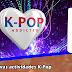 Nuevas actividades Kpop