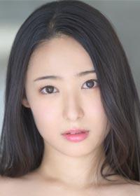 Actress Suzu Matsuoka