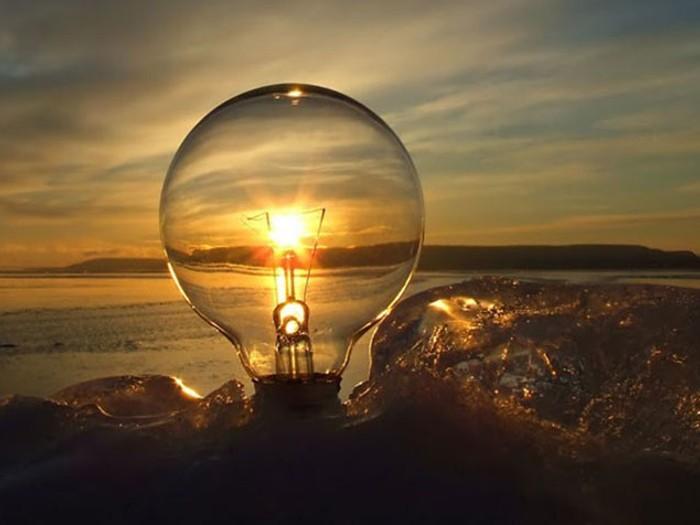 elektrik yokken neler yapılabilir