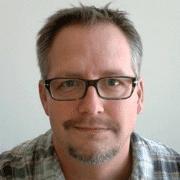 Brian Clark, Pendiri dan CEO  Copyblogger