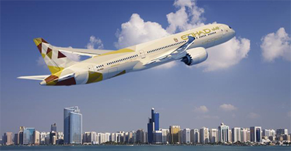 Já em 2004 a nova companhia aérea 28d6ec90b59