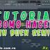 Tutorial: Como Hacer un Buen Remix por Mr. Lobo DJ. Inc Ecuador (Video)