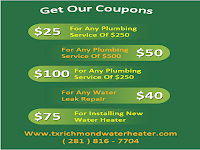 http://txrichmondwaterheater.com/water-heater-intallation/coupon-big.jpg
