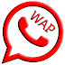 WAP WhatsApp v15 Latest Version Download Now