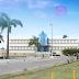 Candidatos Cobram Homologação e Convocação de Concurso Realizado pela Prefeitura Municipal de Nova Cruz
