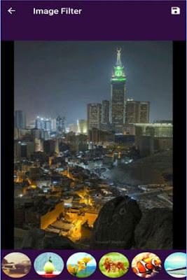 تطبيق-تعديل-الصور-Photo-Editor-للأندرويد-مجاني-4