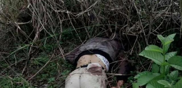 Kepala Rahmadi Dibungkus Kresek, Dilempar ke Pulau Bakut, Pelaku Teman Sendiri